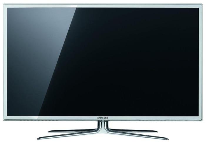 корпус телевизора купить