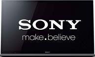 Обзоры SONY TV