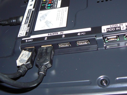 440x330-lg-42lm660-3-ports