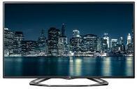 Обзоры LG TV