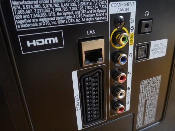 Samsung UE42F5000_10-580-90