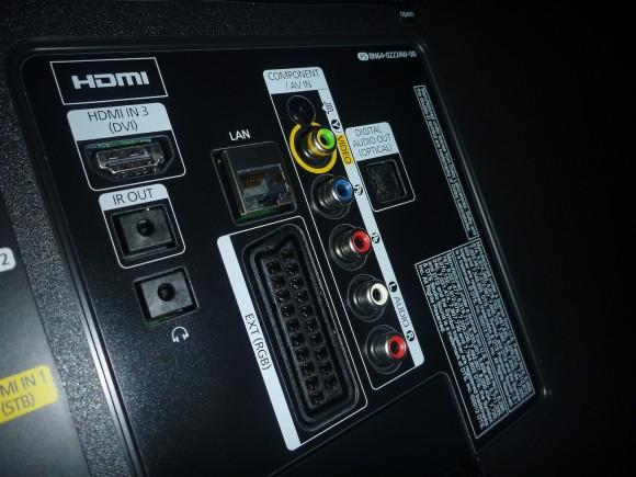 Samsung UE42F5500_17-580-90