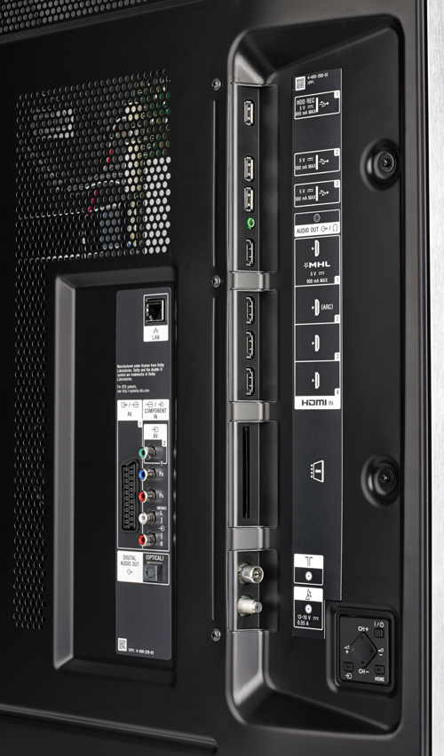 SonyKDL-55W955Bdetail3