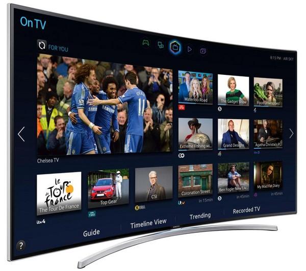 http://tv-smart.ru/wp-content/uploads/2014/04/SamsungUE55H8000angle2.jpg
