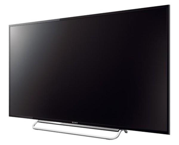 Sony40W605BRight