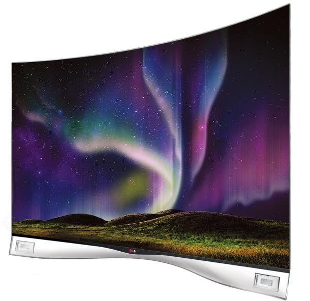 LG-OLED-EA980