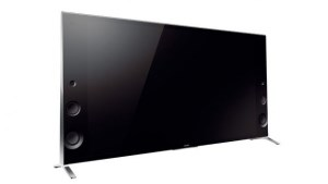 tv-sound