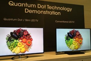 Лучший Smart TV телевизор : Samsung, Sony или LG?