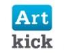 ARTKICK-widget