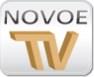 NovoeTV-widget