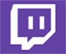 Twitch.Tv-widget