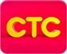 ctc_widget