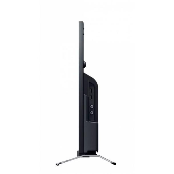 Sony KDL-32W653A