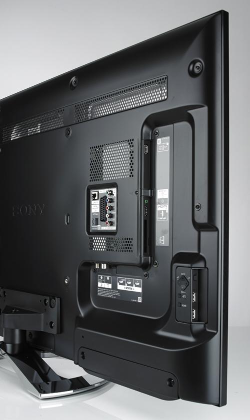 SonyKDL-46W905Aback1