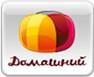 dom_widget