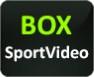 sportvideobox-widget