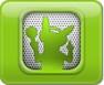 trava-widget